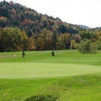 1000 Acres Golf Club
