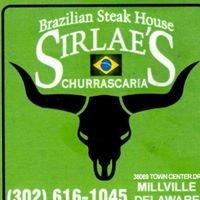 Sirlae's Brazilian Steak House