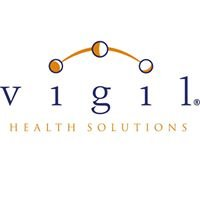 Vigil Health Solutions