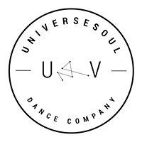 UniverseSoul Dance