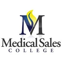 Medical Sales College