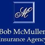 Bob McMullen Insurance Agency