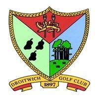 Droitwich Golf Club
