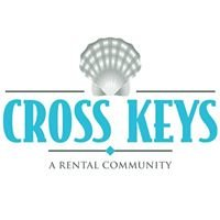 Cross Keys Apartments