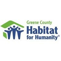 Greene County Habitat for Humanity
