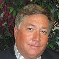 Allstate Insurance Agent: Bryan Coday