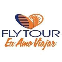 Flytour Viagens S J Rio Preto