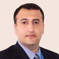 Ruben Gurgov - FM Home Loans, LLC