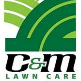 C&M Lawncare
