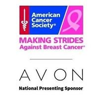 Making Strides Against Breast Cancer of Canton