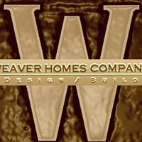 The Weaver Homes Company, Inc.