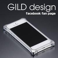 GILD design