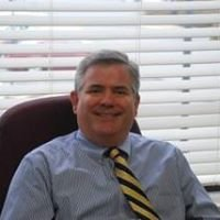 Don Riley - Weststar Mortgage