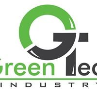 Green Tech Industry