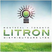Litron Distributors