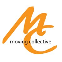Moving Collective