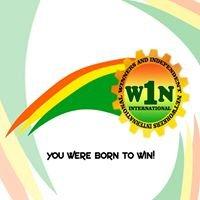 W1N International Corporation