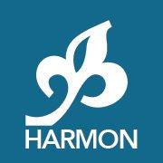Harmon Team