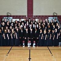 Pottsgrove High School Choirs