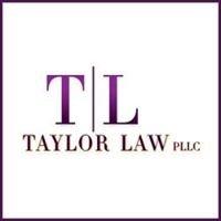 Taylor Law, PLLC