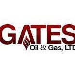 Gates Oil and Gas, LTD