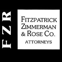 Fitzpatrick, Zimmerman & Rose Co, LPA