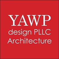 YAWP design PLLC