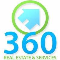 360res di Fabio Ferrara Consulente Immobiliare