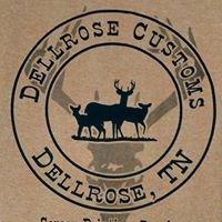 Dellrose Customs