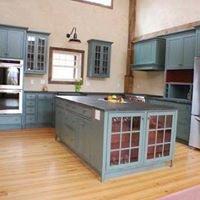 Roger S Wright Furniture, Ltd