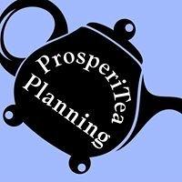 ProsperiTea Planning