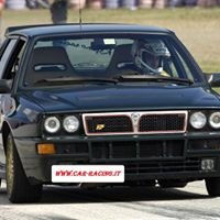 Car-Racing Castellaneta
