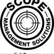 Scope Management Solutions