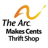 The Arc Makes Cents Thrift Shop Northfield