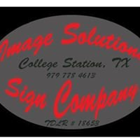 Image Solutions Sign Company