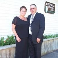 Chipman Funeral Home Ltd. & Crematorium