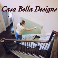 Casa Bella Designs