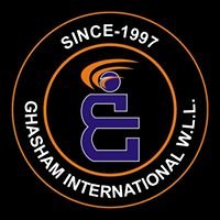 Ghasham International RP Tech W.L.L
