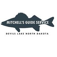 Mitchell's Guide Service
