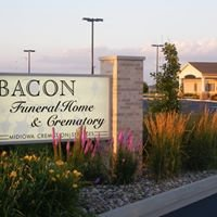 Bacon Funeral Home