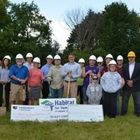 Habitat for Humanity of Langlade County