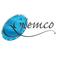 Glemco Precision Machining & Manufacturing
