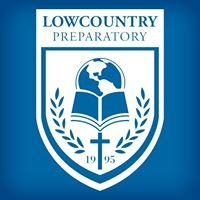 Lowcountry Day School