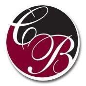 Cope Barrett Chartered Professional Accountants
