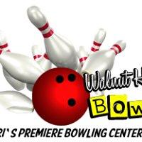 Walnut Hill Bowl