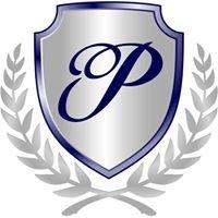 Polk & Associates LLC