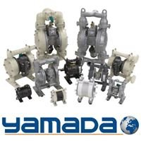 Yamada Europe B.V.