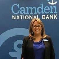 Heidi Rines - Mortgage Lender