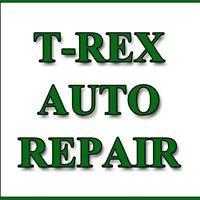 T-Rex Towing & Auto Repair