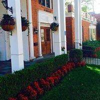 McMahon Lyon & Hartnett Funeral Home